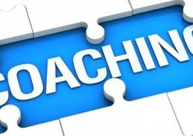 """Knowledge Caffe """"Utilizarea instrumentelor de evaluare in coaching"""""""