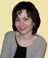 gabriela-elena-dura
