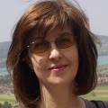 Irina Stefanescu