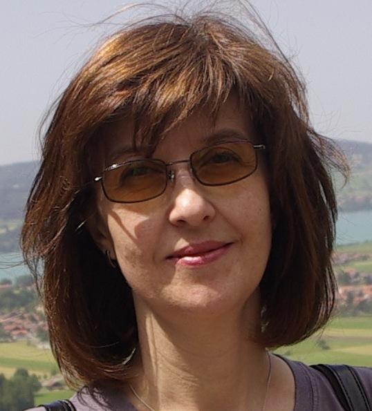 irina-stefanescu