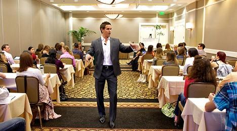 Articole despre coaching