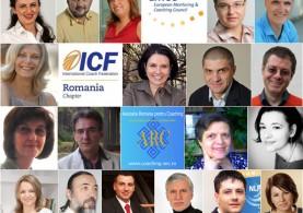 Conventia anuala a Coachilor Profesionisti din Romania 2014