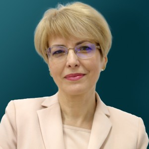Daniela Croitoru