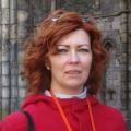 Nicoleta Doina Radu
