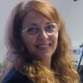 Anabela Maria Hani