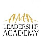 AMA Leadership Academy